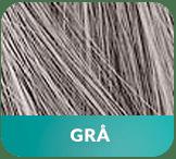 Hairboost - graa